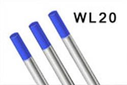 Вольфрамовые электроды WL-20 3,2 мм