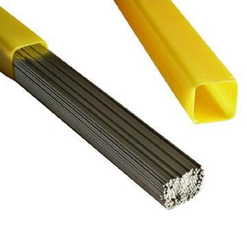 Алюминиевый пруток ER 5356 2,4 мм