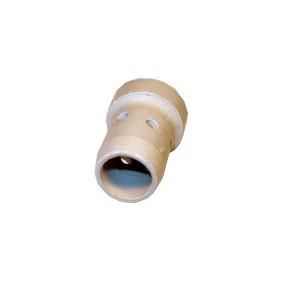 Газовый диффузор TBi-511 керамический (130P002019)