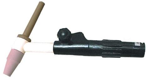 АГНИ-03М 8м