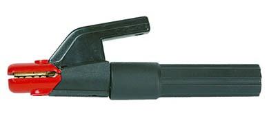 Электрододержатель PEC 500А (Italy type)