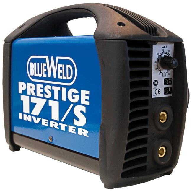 Сварочный инвертор Blueweld Prestige 171/S