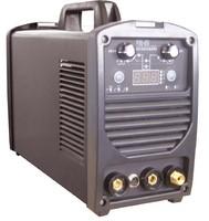 Сварочный инвертор аргонодуговой Evospark TIG-200 AC/DC
