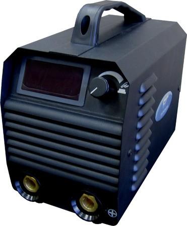 Сварочный инвертор Microbit Inverter 200