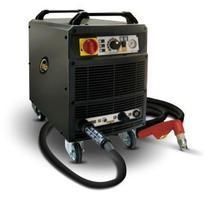 Аппарат плазменной резки P-Tronic 100