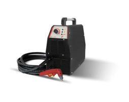 Аппарат плазменной резки P-Tronic 25C
