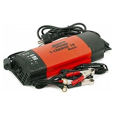 Зарядное устройство Telwin T-Charge 18 Boost