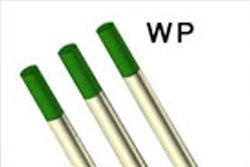 Вольфрамовые электроды WP 1,0 мм