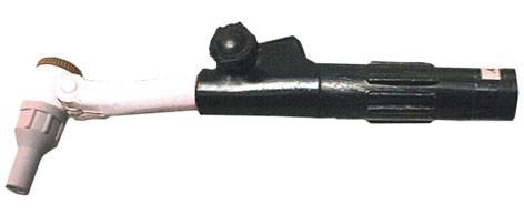 АГНИ-07М 4м