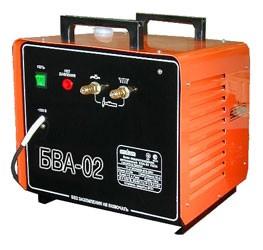 БВА-02
