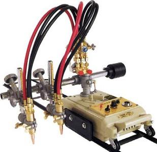 Газорезательная машина CG-100II