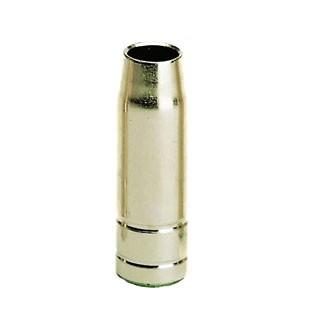Сопло MB-15AK 12 мм коническое