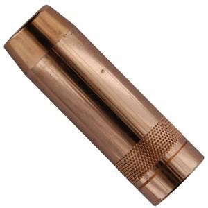 Сопло TBi-6G 16мм, коническое (345P022171)