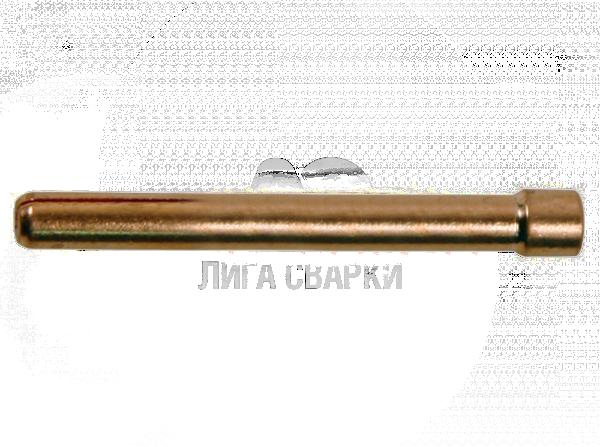 Цанга 2,0*52 мм