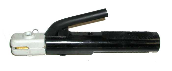 Электрододержатель BINZEL DE-2200