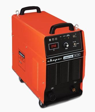 Аппарат для плазменной резки CUT 100 IGBT