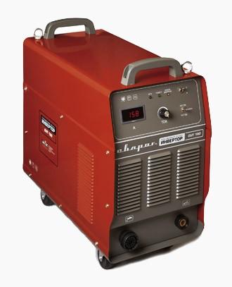 Аппарат для плазменной резки ПРОФИ CUT 160