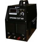 Аппарат воздушно-плазменной резки CUT 60 Профи