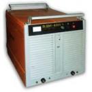 Сварочный выпрямитель ВДМ-6301