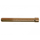 Цанга 2,4*52 мм