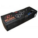 Цифровой стабилизатор напряжения Ресанта С1500
