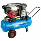 Мотокомпрессор воздушный ABAC EngineAIR B3800B/100